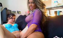 hot tranny surprise webcams